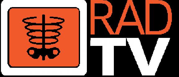 RadiologyTV.com