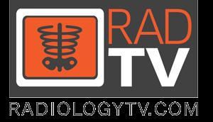 Rad TV logo